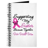 Breast Cancer Sister Journal