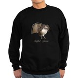 Strutting Grouse Jumper Sweater