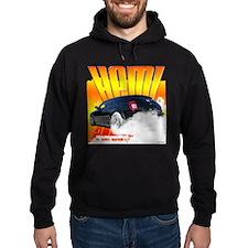 Dodge Magnum Hoodie