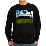 Maserati Jumper Sweater