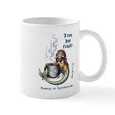 I can has feast Mug