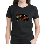 Free Candy Women's Dark T-Shirt