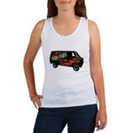 Free Candy Women's Tank Top