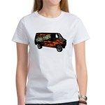 Free Candy Women's T-Shirt
