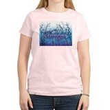 Twilight Forest T-Shirt