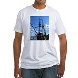 Jamestown, Virginia Shirt