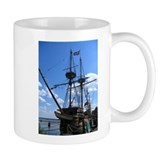 Jamestown, Virginia Mug