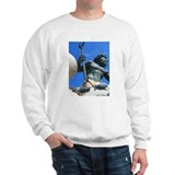 Virginia Beach Sweatshirt