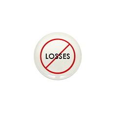 Mini No Losses Button