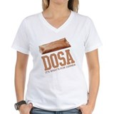 Dosa - Its Whats For Dinner Shirt