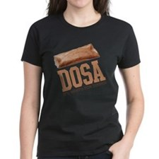 Dosa - Its Whats For Dinner Tee