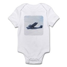 PBY Catalina Infant Creeper