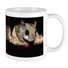 Flying Squirrel Mug