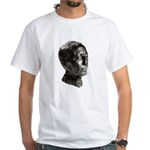 head2 T-Shirt