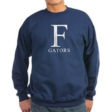 F | Gators - Sweatshirt