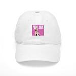 Purl Jam Cap