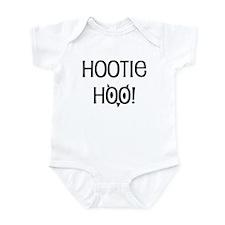 Hootie Hoo Infant Bodysuit