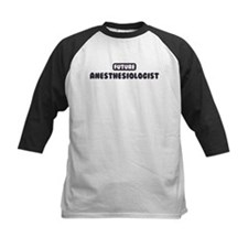 Future Anesthesiologist Tee