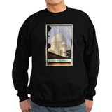 India Sweatshirt