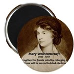 Mary Wollstonecraft 2.25