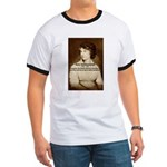 Mary Wollstonecraft Ringer T