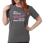 Gold Cheese Winner Women's T-Shirt