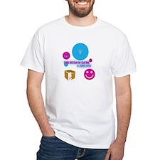outsidebox T-Shirt