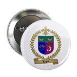LEGERE Acadian Crest Button