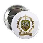 LEGRAND Family Crest Button