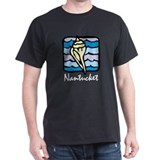 Nantucket Shell T-Shirt