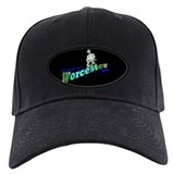 Turtleboy Baseball Cap
