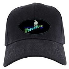 Turtleboy Baseball Hat