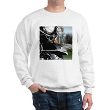 Harley Ride Sweatshirt