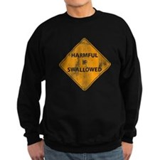 Harmful Sweatshirt