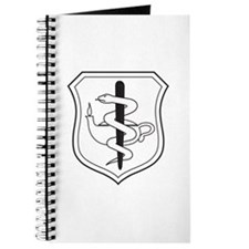 Nurse Corps Journal