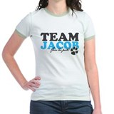 TEAM JACOB.. T