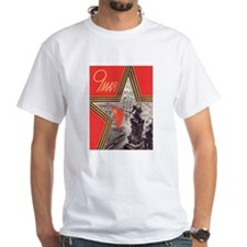 May 9th Victory Day CCCP Shirt
