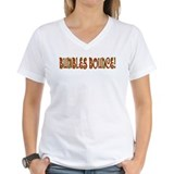 Bumble Bounce! Shirt