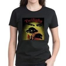 SALE TODAY, TWILIGHT Tee
