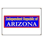 Arizona-2 Banner