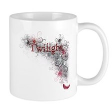 Twilight Dazzle Mug