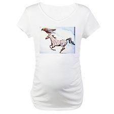 Cute Appaloosa horse Shirt