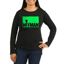The Hitman T-Shirt