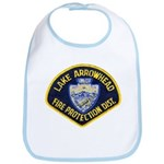 Lake Arrowhead FD Bib