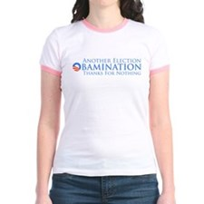 Election Obamination T