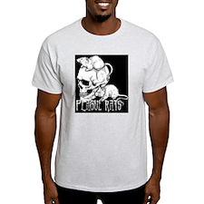 Plague Rats T-Shirt