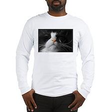 Unique Laperm Long Sleeve T-Shirt