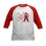 AIDS Awareness Month 1.1 Tee