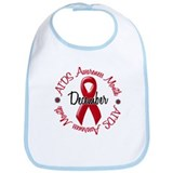 AIDS Awareness Month 1.3 Bib