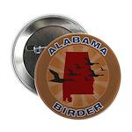 Alabama Birder 2.25